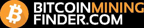 BitcoinMiningFinder.com