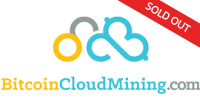BitcoinCloudMining.com