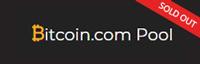 Bitcoin.com Pool