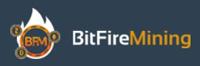 BitFire Mining